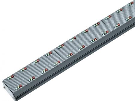 Pixel Led Strip