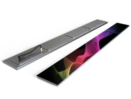 Dimond LED Panel